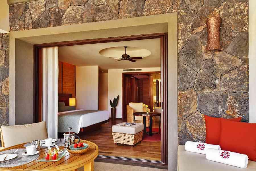 Angsana Balaclava Mauritius © Angsana Hotels & Resorts