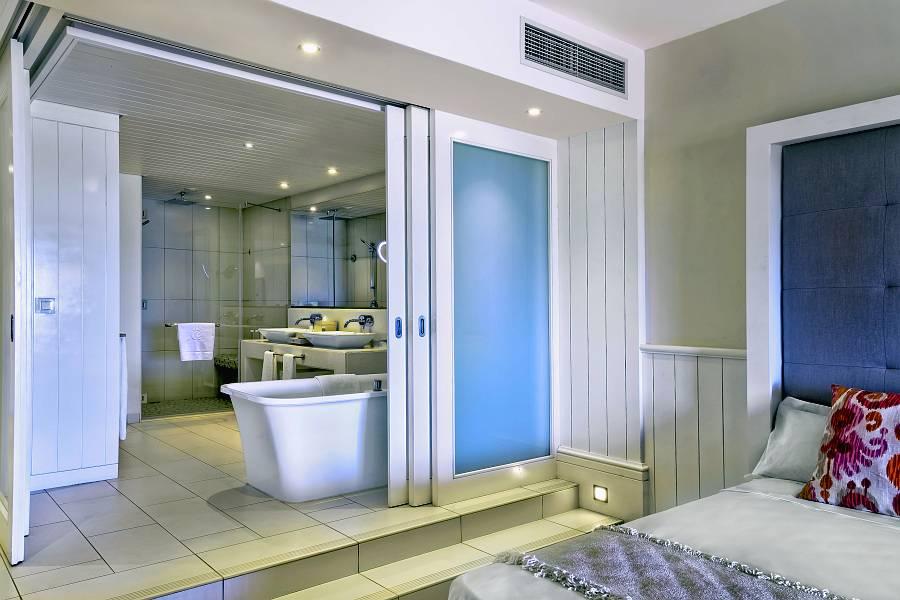 Radisson Blu Azuri Resort & Spa © Radisson Mauritius