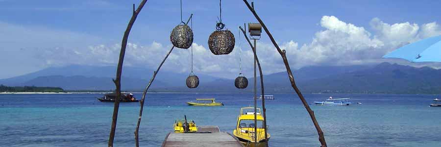 Mauritius Reisebausteine © Mauritius Tourismus