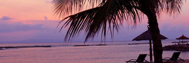 Mauritius Hotels Malediven © Mauritius Tourismus