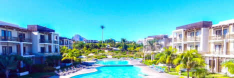 Anelia Mauritius © Anelia Resort & Spa