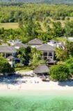 Hilton Mauritius Resort & Spa © Hilton Worldwide Holdings Inc.