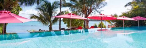 Mystik Life Style Mauritius © Mystik
