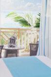 Pearle Mauritius © Pearle Beach Resort & Spa