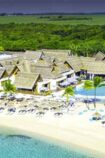 Preskil Island Resort Mauritius © Southern Cross Hotels