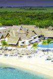 Preskil Island Resort Mauritius © Southern Cross Hotels
