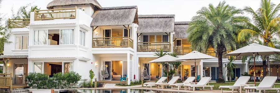 Seapoint Boutique Hotel © Sea Resorts Hotels