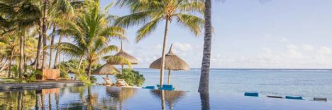 Seasense Boutique Hotel & Spa © Sea Resorts Hotels