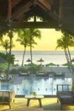 Sofitel Mauritius © Sofitel Mauritius L'Impérial Resort & Spa